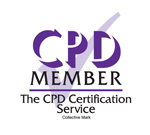 Cpd